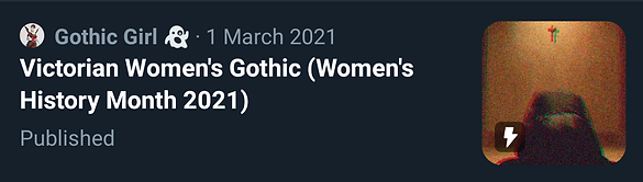 Womens history month 2021.png