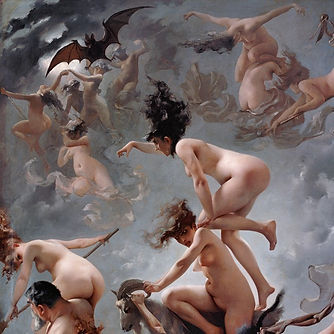 Witches on the Sabbath (1878).jpg