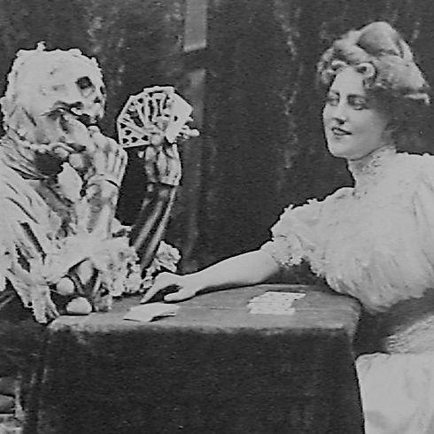 Hall-DeaththeLady-1906-3-1 (2)_edited.jpg