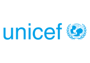 Unicef-logo-vector.png