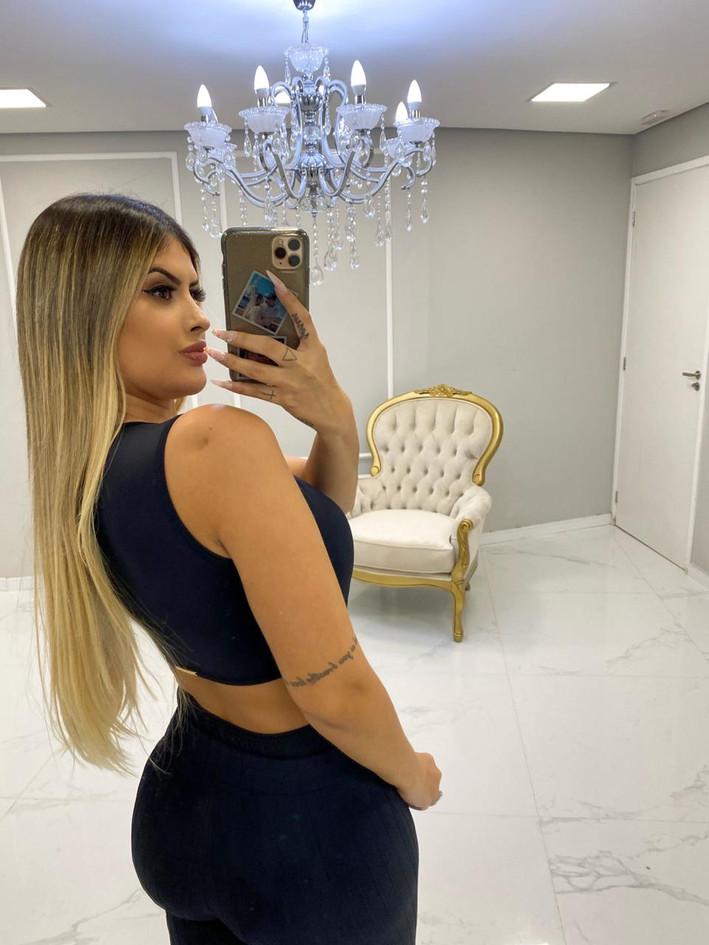 Mafia Brasileira (26).jpg