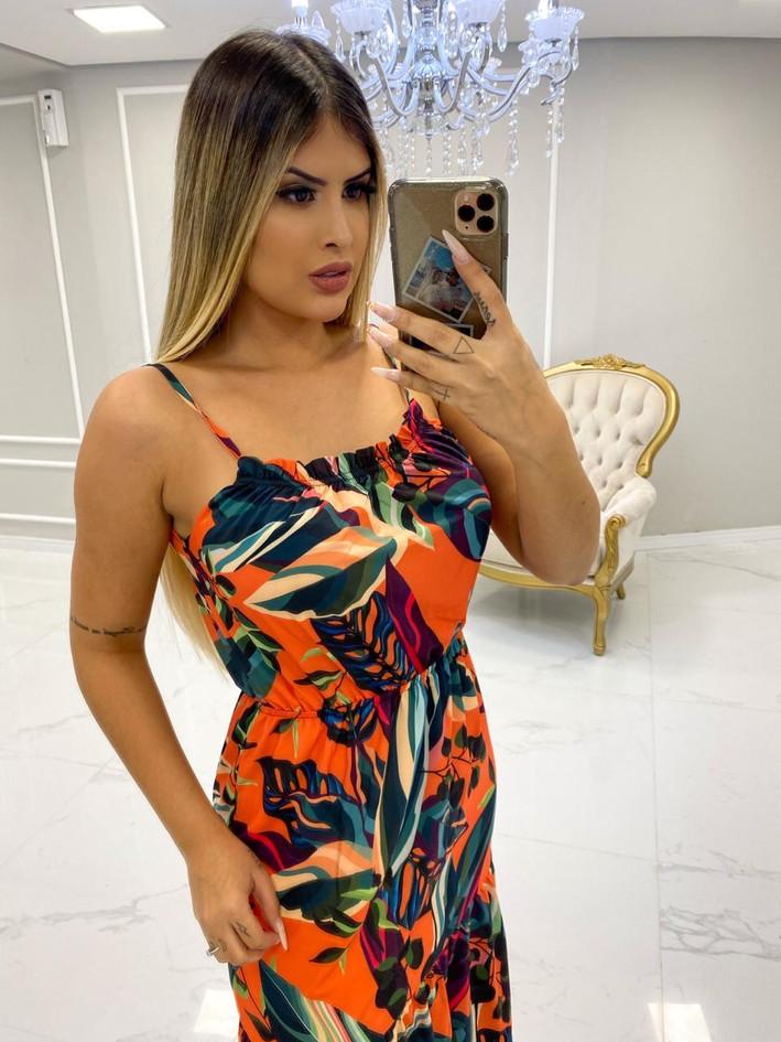 Mafia Brasileira (33).jpg