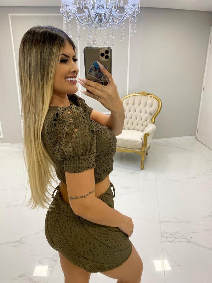 Mafia Brasileira (32).jpg