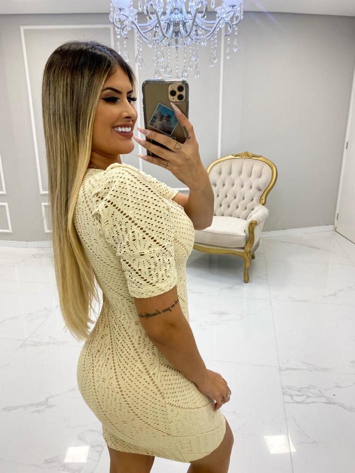 Mafia Brasileira (36).jpg