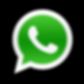 virus-se-espalha-no-whatsapp-0.png