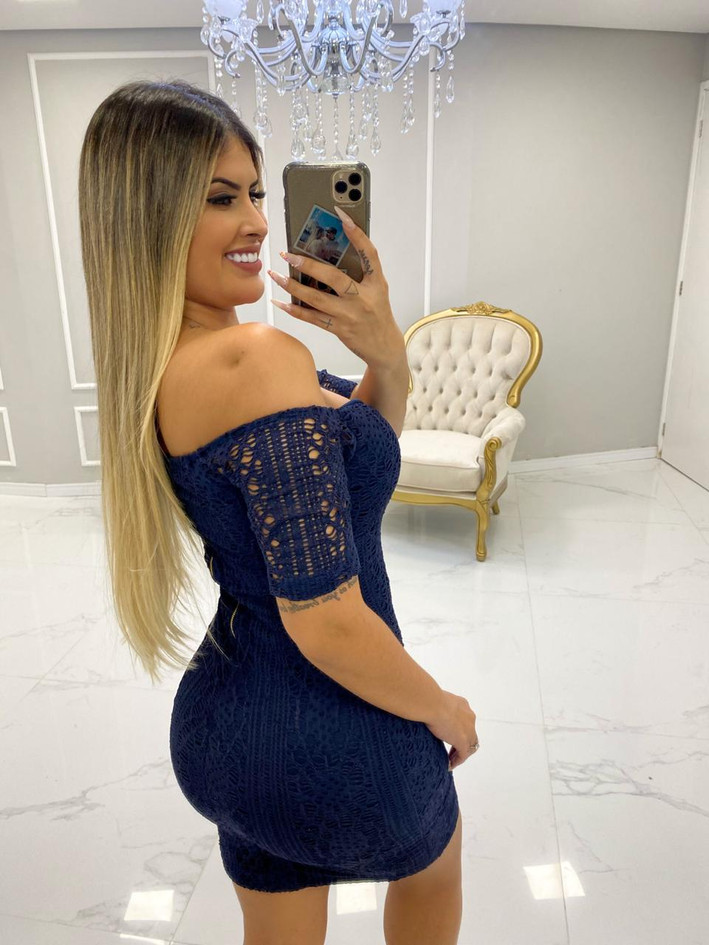 Mafia Brasileira (23).jpg