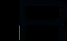 LogoMakr-2Q7D8Y.png