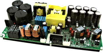 HYPEX NC502MP