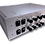 Thumbnail: ALAUDA XS-2400