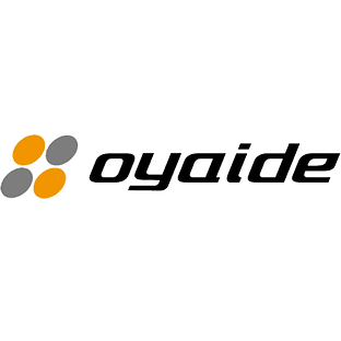 Oyaide logo.png