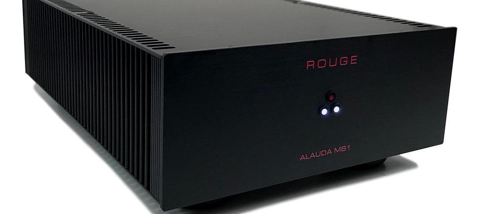 ALAUDA MB-1
