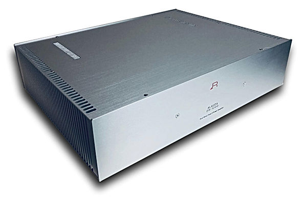 ALAUDA DM-1200 NCX