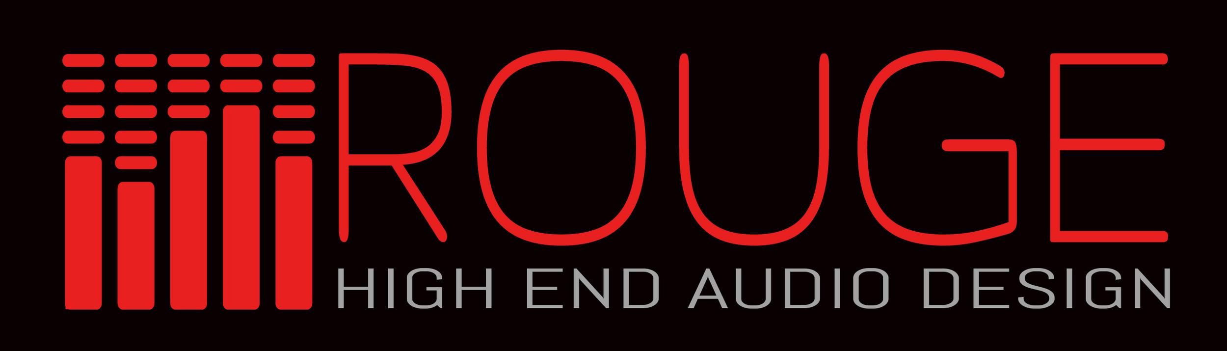 ALAUDA DM-500 | Rouge Audio Design | Roma