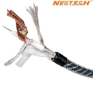 neotech-nevd-2001-digital-interconnect-8
