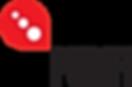Purifi_Logo-1-e1556877533437.png