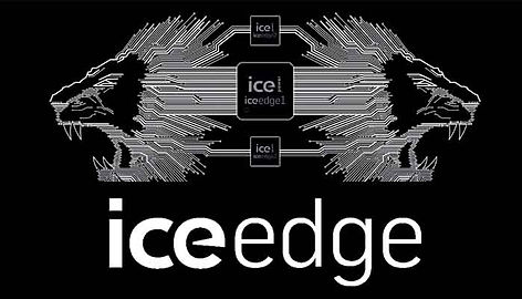 ICE-Power-Edge-Image.jpg
