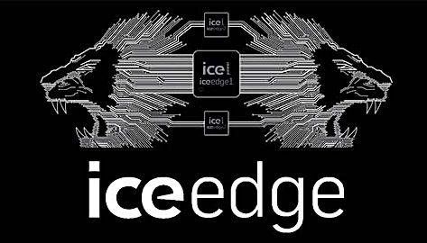 ICEEDGE
