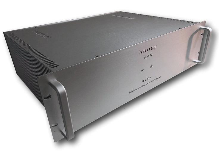 ALAUDA XS-2400
