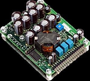 NC500 CCSDA.png