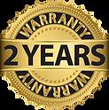 kisspng-warranty-price-guarantee-custome