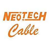neotech logo.jpeg