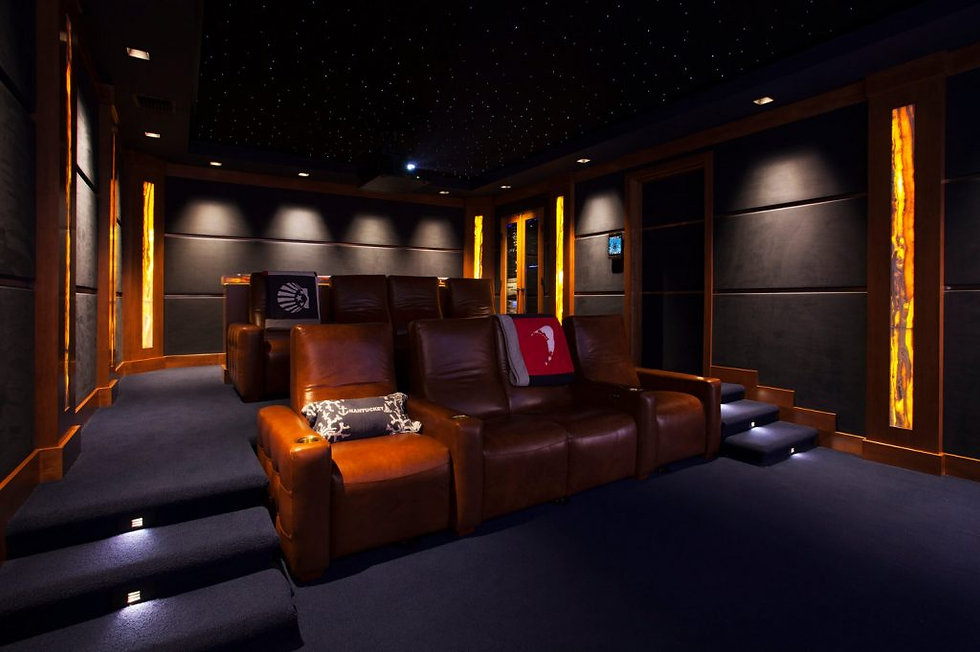 home-theater-75K-gold-1-1024x681.jpg
