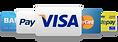 carte-di-credito-hosting.png