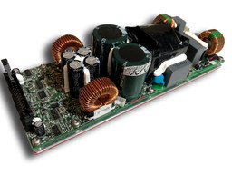 PASCAL SPRO2