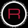 LogoMakr-9wWslZ.png