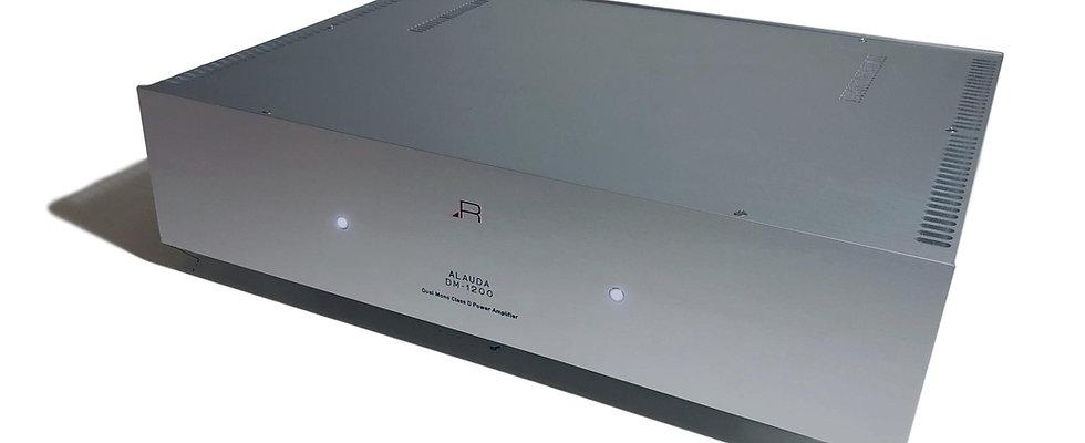 ALAUDA DM-1200