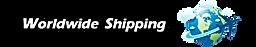 We-Ship-Worldwide.png