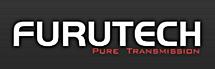 furutech-logo.png