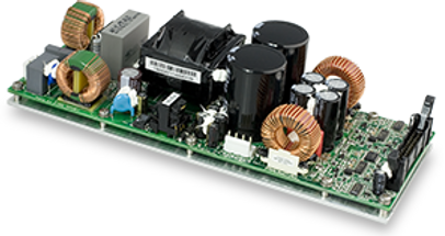 news-spro2-4ohm-300px.png