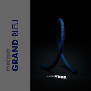 cable-sleeves-dark-blue.jpg