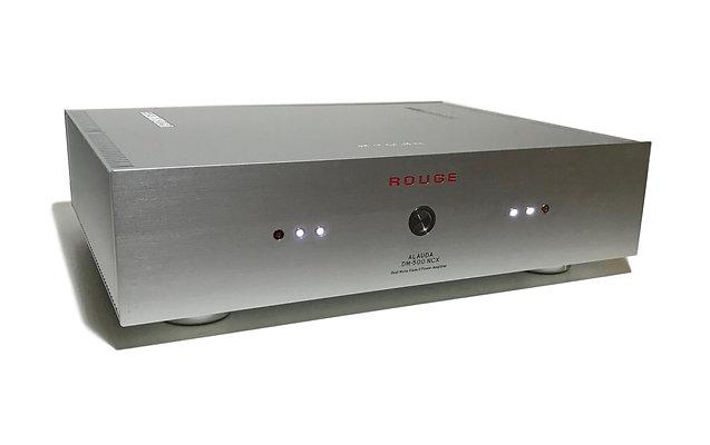 ALAUDA DM-500 NCX