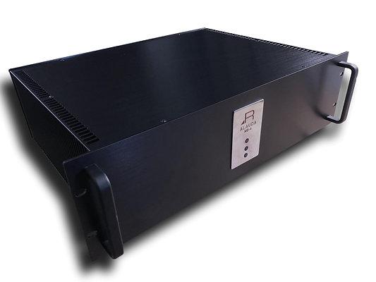 ALAUDA MB-4