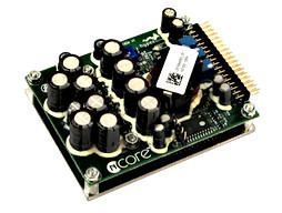 HYPEX NC500