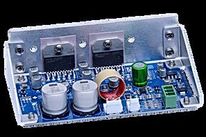 MOD286_R2p0_Module-750x500_clipped_rev_1