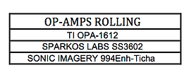 OPAMPS.png