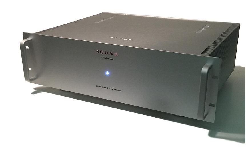 ALAUDA XS-1200