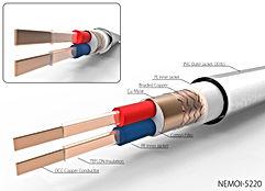 NEMOI-5220-Description.jpg