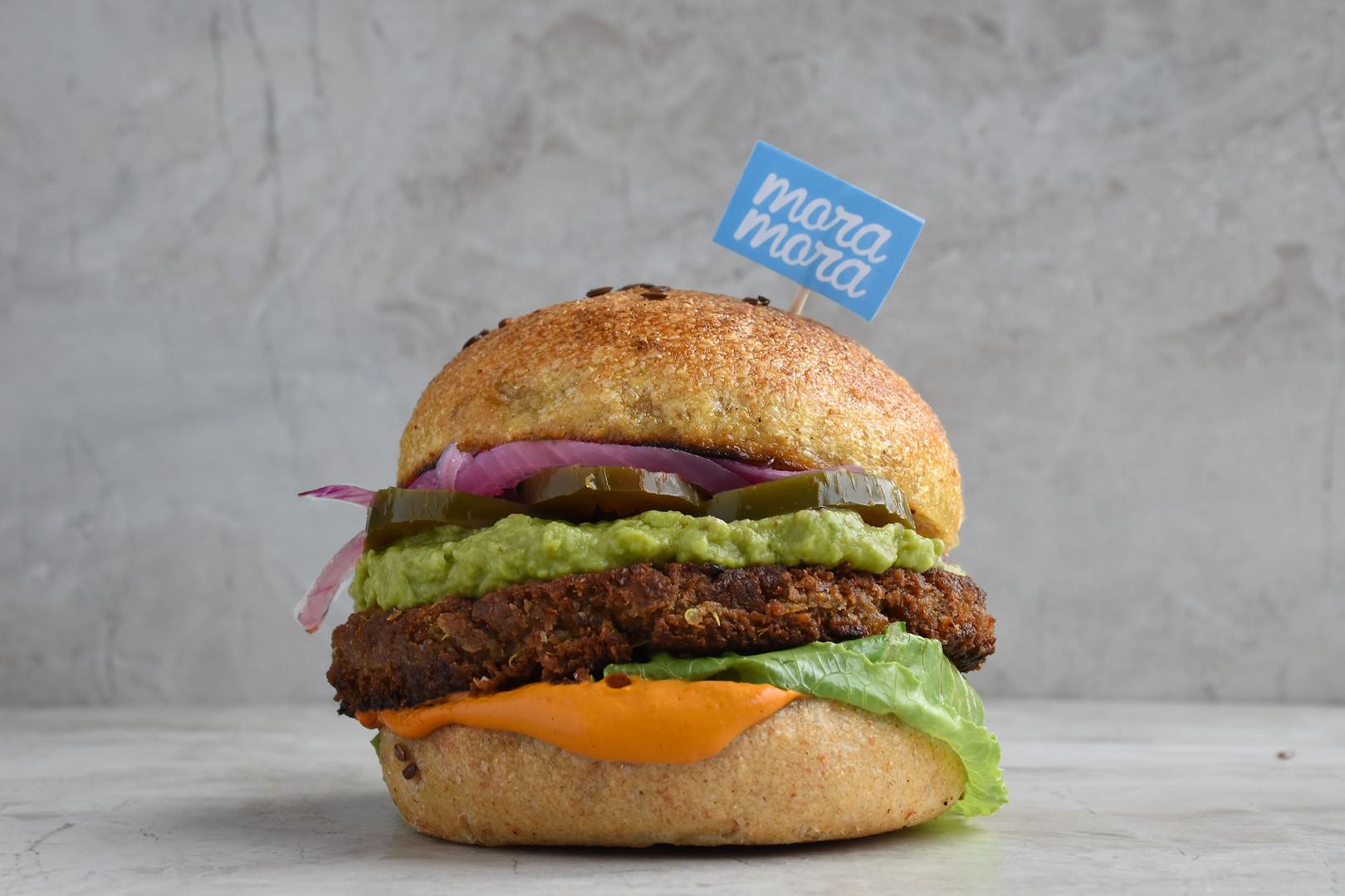 Guagua burger 2.jpeg