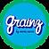 grainz-01.png