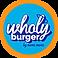 wholy logo-01.png