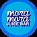 juicebar-04.png