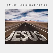 CD-cover Jesus John-Inge.png