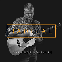 Cover-Radikal.png