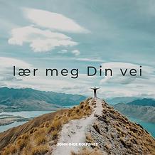 Lær_meg_Din_vei-2.png