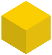 popuplearning_Cubes-12.png