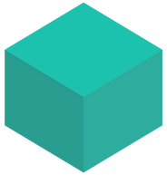popuplearning_Cubes-13.png